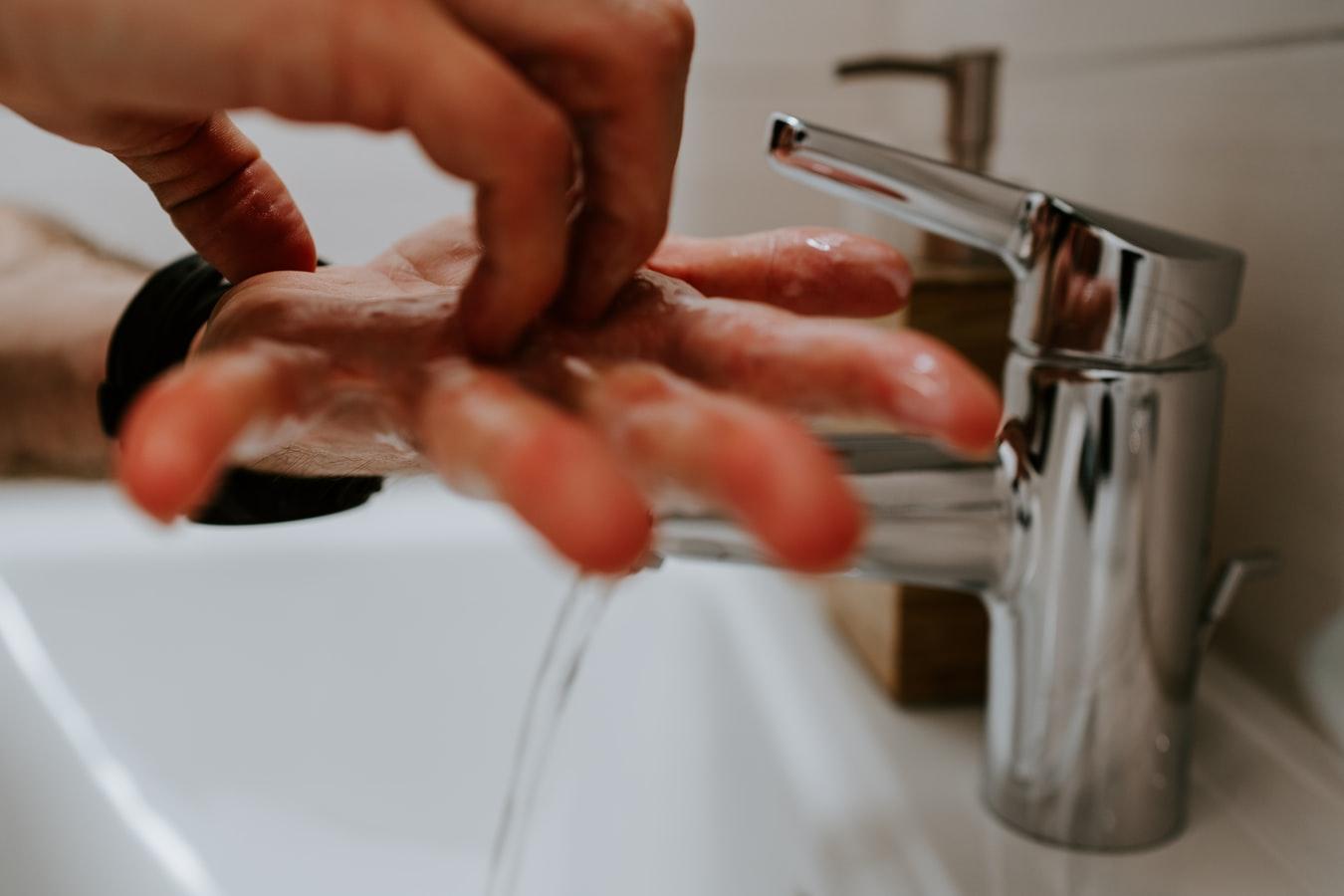 (3/25更新)新型コロナウイルス感染拡大防止に向けた対策について